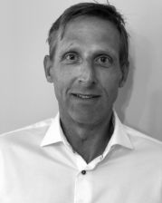 Patrick Schilder